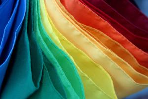 colouranalysisflags