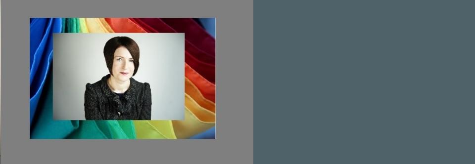 Virtual Colour Analysis