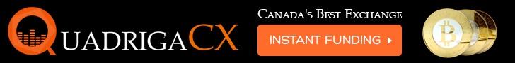 QCX 728x90 Black CDN Instant Funding
